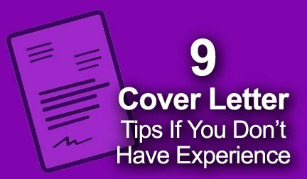 How to address a cover letter to someone you dont know