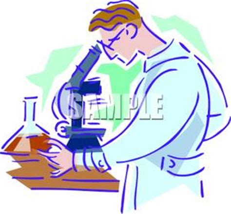 How to write an analytical chemistry lab report