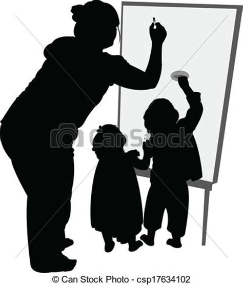 Being a teacher is not easy essay
