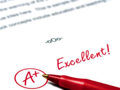 Being a Student - Essay by Geeblazi - antiessayscom