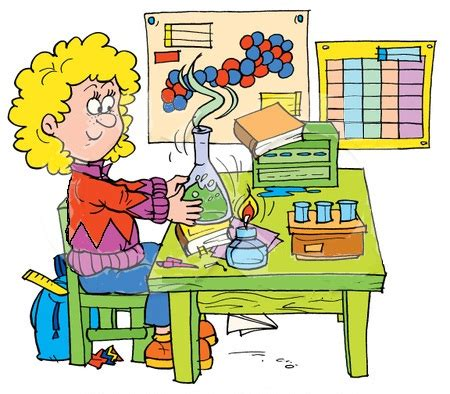 Solved: ANALYTICAL CHEMISTRY LAB REPORT